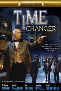 Изменяющий время / Time Changer (2002)