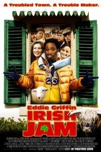 Ирландский джем / Irish Jam (2006)
