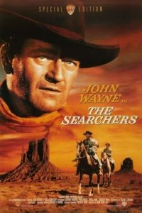 Искатели / The Searchers (1956)