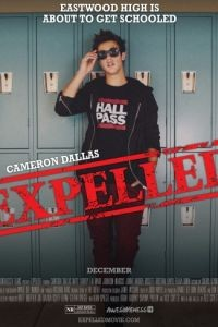 Исключённый / Expelled (2014)