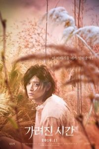 Исчезнувшее время / Garyeojin shigan (2016)