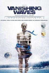 Исчезающие волны / Aurora (2012)