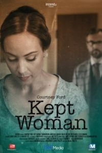 Исчезнувшие / Kept Woman (2015)