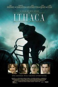 Итака / Ithaca (2015)