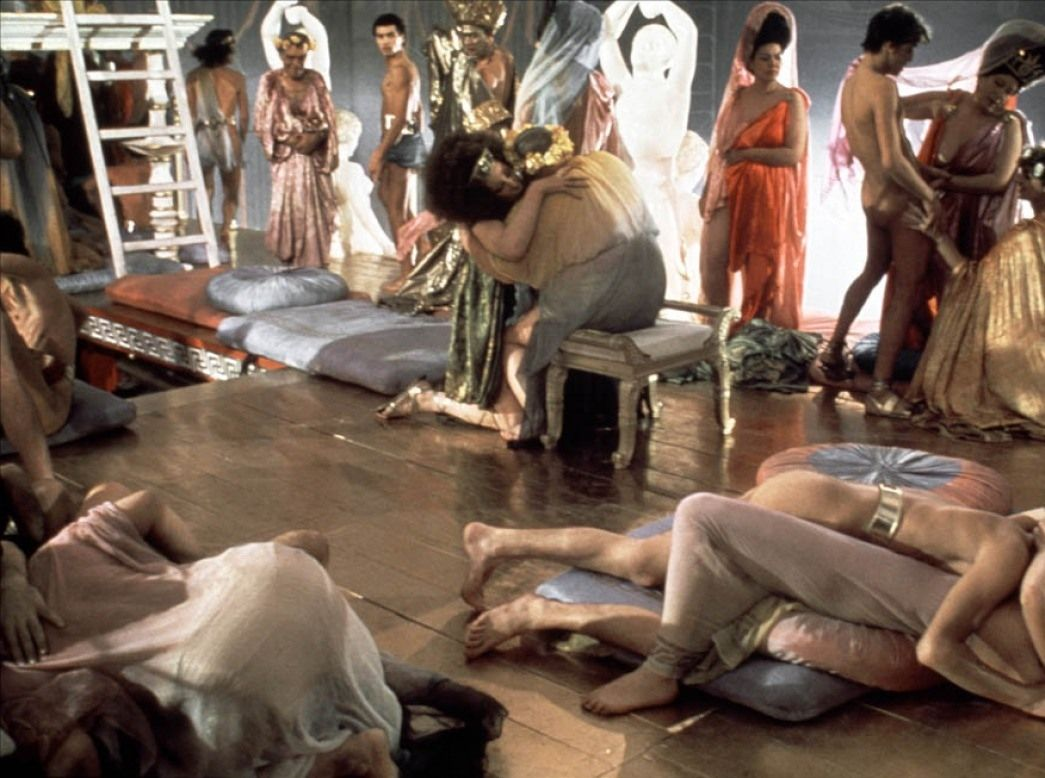 semki-eroticheskih-filmov