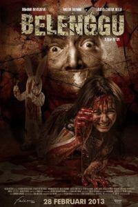 Кандалы / Belenggu (2012)