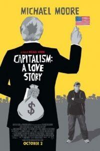 Капитализм: История любви / Capitalism: A Love Story (2009)