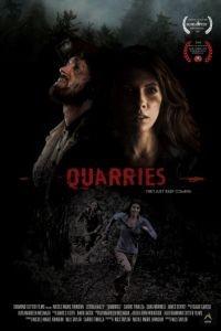 Карьер / Quarries (2016)