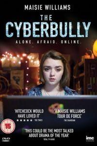 Кибер-террор / Cyberbully (2015)