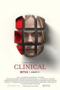 Клинический случай / Clinical (2017)