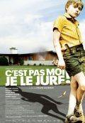 Клянусь, это не я / C'est pas moi, je le jure! (2008)