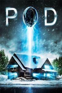 Кокон / Pod (2015)