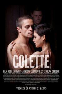 Колетт / Colette (2013)
