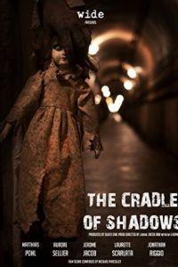 Колыбель теней / Le berceau des ombres (2015)