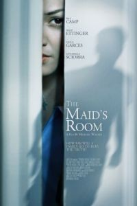 Комната служанки / The Maid's Room (2013)