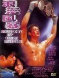 Кому-то там наверху я нравлюсь / Lang man feng bao (1996)