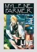 Mylne Farmer: Live  Bercy (1997)