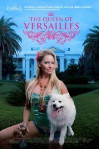 Королева Версаля / The Queen of Versailles (2012)