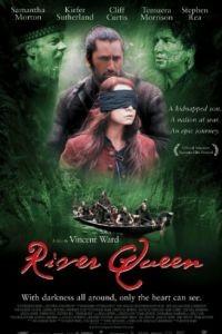 Королева реки / River Queen (2005)