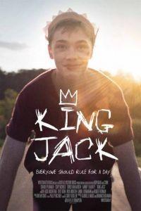 Король Джек / King Jack (2015)