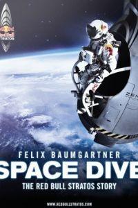 Космическое погружение / Space Dive (2012)