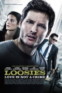 Косяки / Loosies (2011)