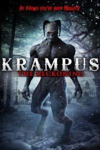 Крампус: Расплата / Krampus: The Reckoning (2015)