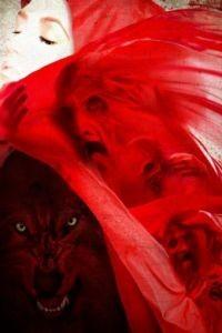Красная Шапочка / Little Red Riding Hood (2015)
