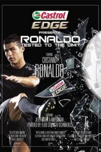 Криштиану Роналду – Проверка на прочность / Ronaldo: Tested to the Limit (2011)