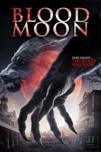 Кровавая луна / Blood Moon (2014)