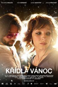 Крылатое Рождество / Krdla Vnoc (2013)