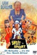 Крыша поехала / Sweet 'n Short (1991)