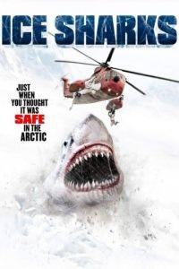 Ледяные акулы / Ice Sharks (2016)