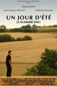 Летний день / Un jour d't (2006)