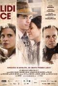 Лидице / Lidice (2011)