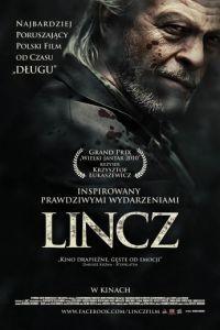 Линч / Lincz (2010)