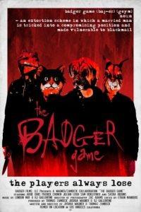 Ловушка / The Badger Game (2014)