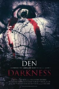 Логово тьмы / Den of Darkness (2016)