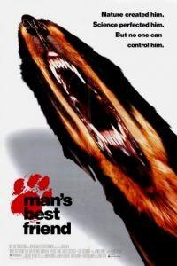 Лучший друг человека / Man's Best Friend (1993)