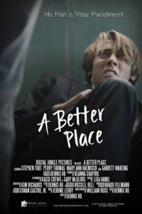 Лучший мир / A Better Place (2016)
