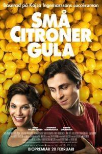 Любовь и лимоны / Sm citroner gula (2013)
