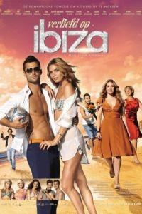 Любовь и секс на Ибице / Verliefd op Ibiza (2013)