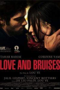 Любовь и ссадины / Love and Bruises (2011)