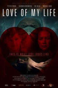 Любовь моей жизни / Love of my Life (2013)