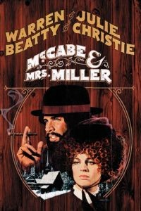 МакКейб и миссис Миллер / McCabe & Mrs. Miller (1971)