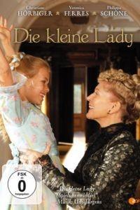 Маленькая леди / Die kleine Lady (2012)