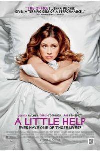 Маленькая помощь / A Little Help (2010)