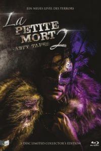 Маленькая смерть 2: Скверные ленты / La Petite Mort II (2014)