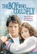 Мальчик, который умел летать / The Boy Who Could Fly (1986)