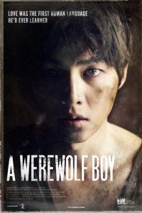 Мальчик-оборотень / Neukdae sonyeon (2012)